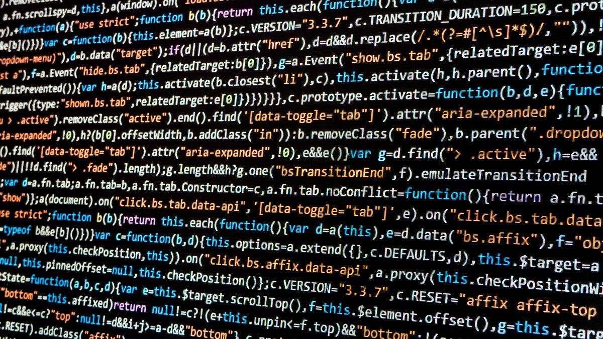 Data Center da Altice Portugal na Covilhã vai alojar dados da SAP