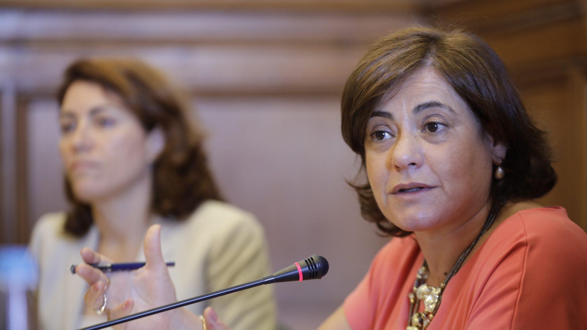 Travão europeu a investimentos de alto risco para o retalho vai entrar na lei portuguesa