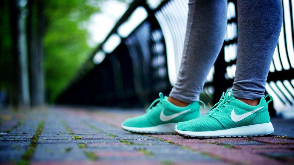 Nike e Zara são as marcas de roupa mais valiosas do mundo. Conheça a lista completa