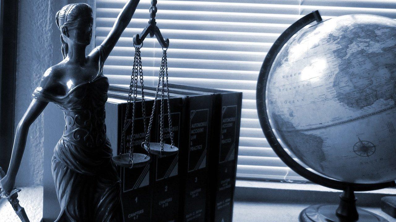 PS avança com reforço de direitos dos advogados em casos de doença e parentalidade