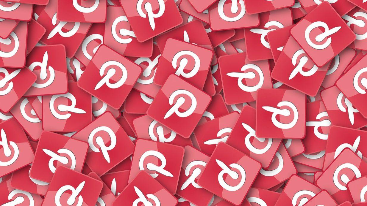 Pinterest espera receitas de mil milhões de dólares com publicidade. Prepara entrada na bolsa