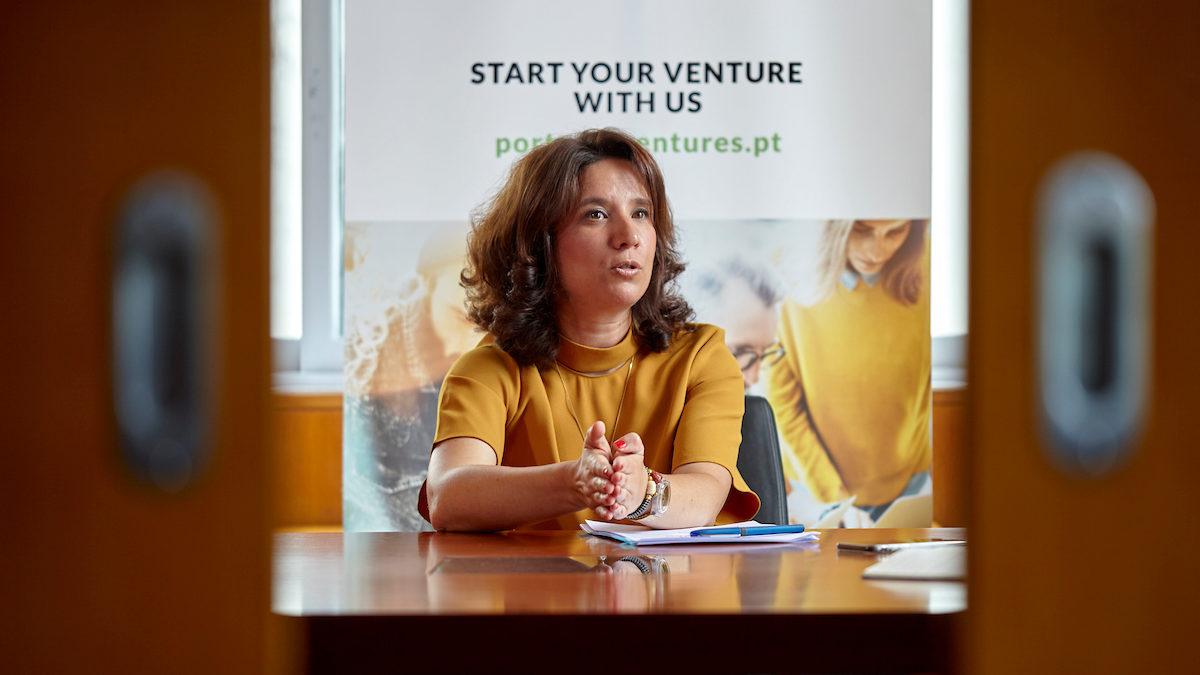Portugal Ventures investe em mais 5 startups. Bate recorde com 11,8 milhões de investimento anual