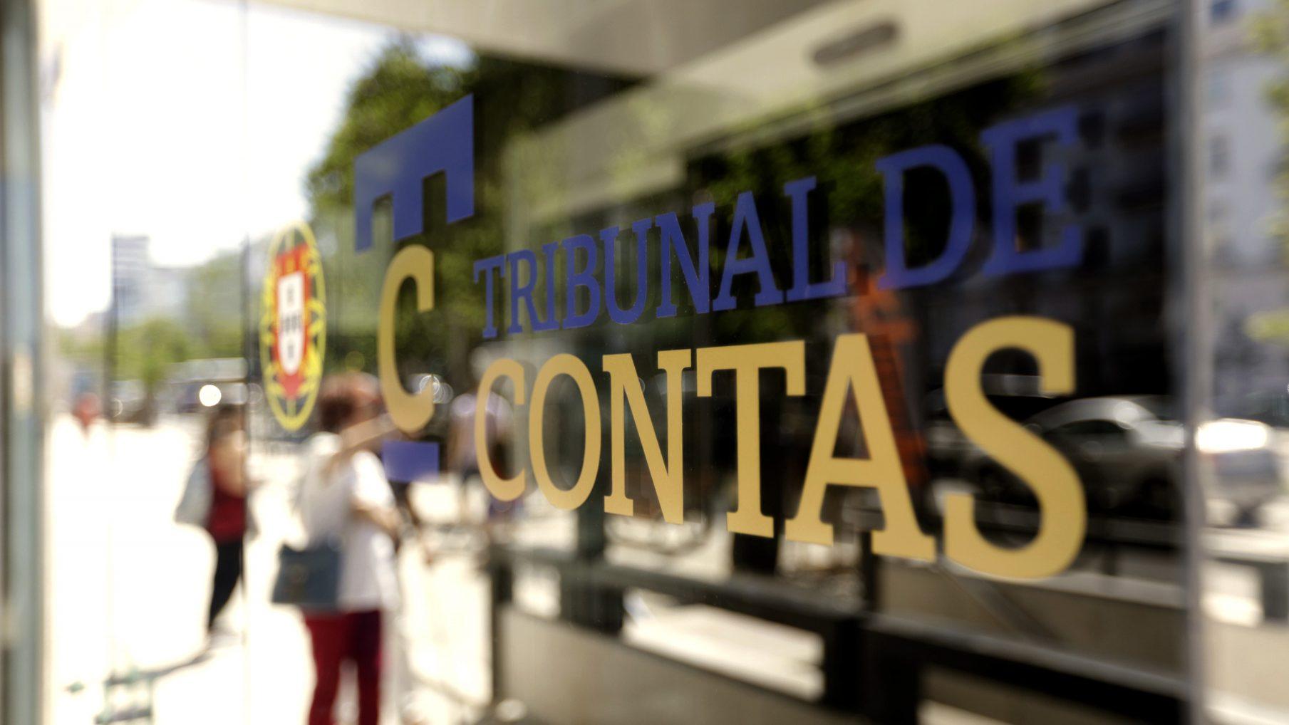 TdC tranquiliza Medina e Moreira acerca das alterações à lei das PPP
