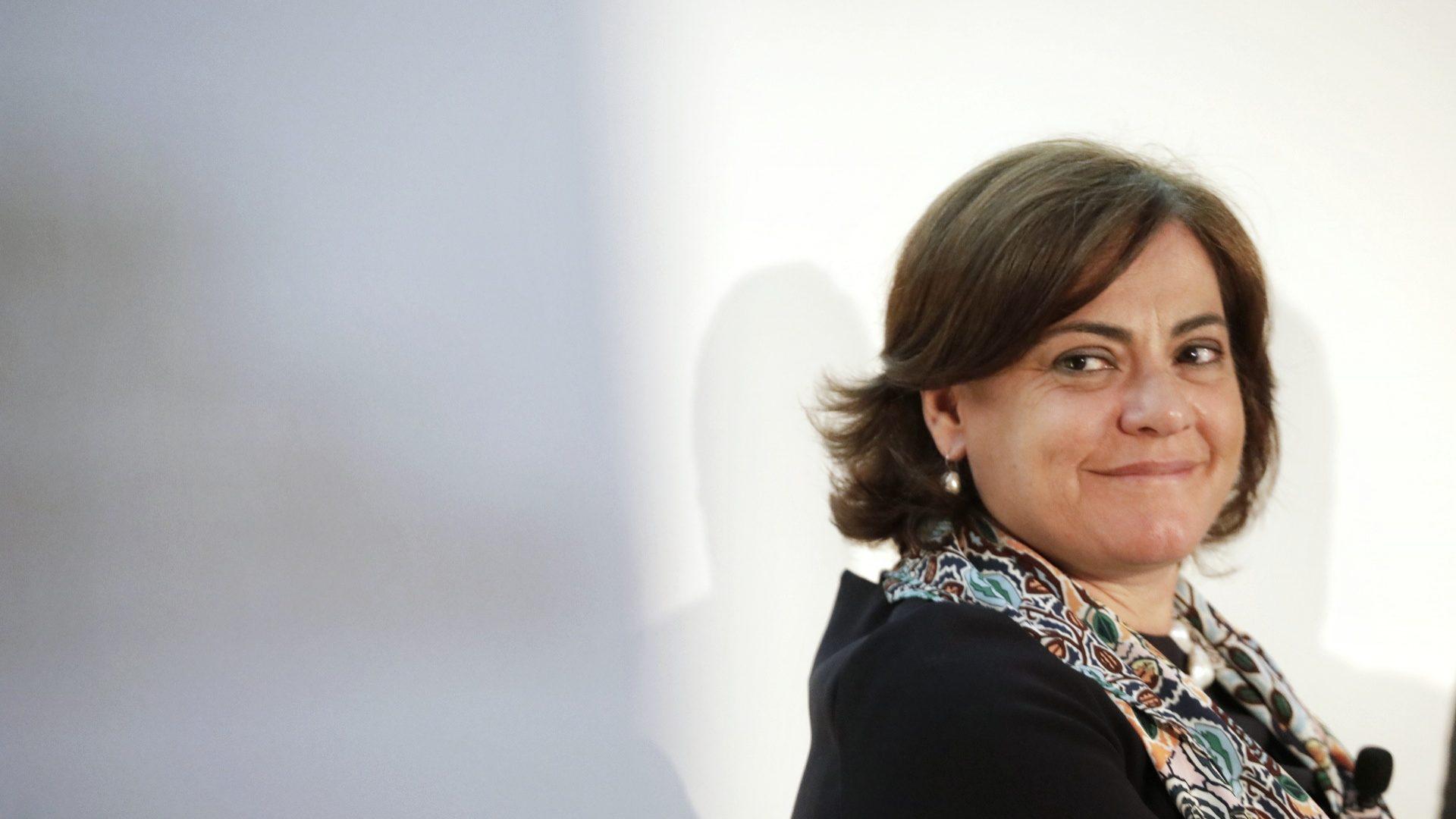 IOSCO escolhe Portugal para conferência internacional de reguladores dos mercados de capitais em 2021