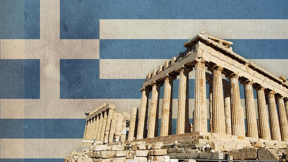 Grécia: 3.000 dias, três resgates e 300 mil milhões depois. À terceira será de vez?