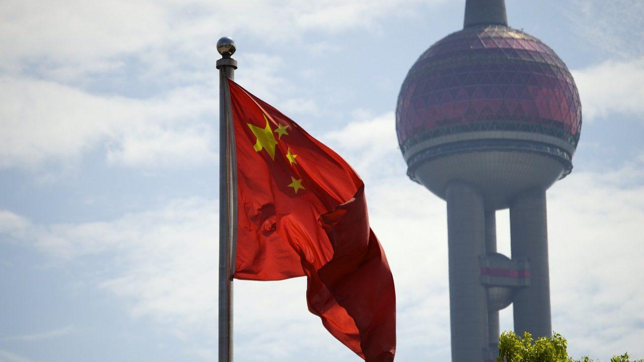 China e EUA chegam a acordo inicial. Novas negociações arrancam já