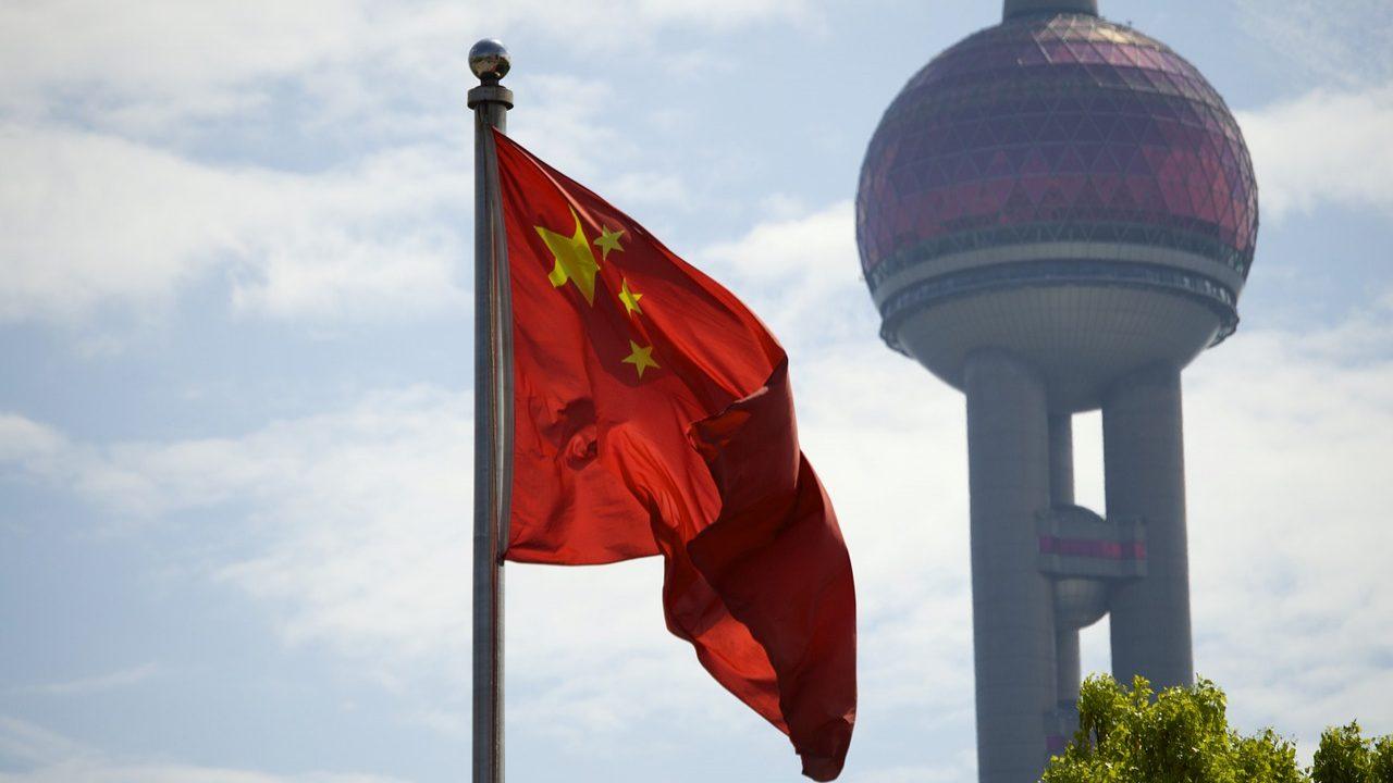 Quem são os advogados com os negócios da China em Portugal?
