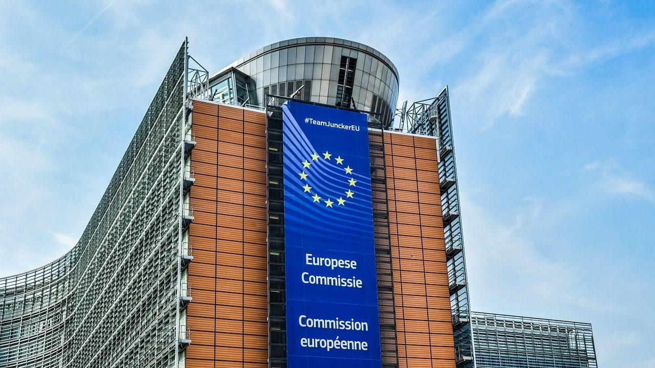 Bruxelas atribui apoios a três empresas portuguesas inovadoras