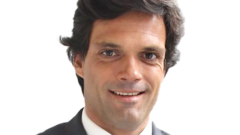 PLMJ com nova contratação. Diogo Orvalho reforça equipa de direito do trabalho