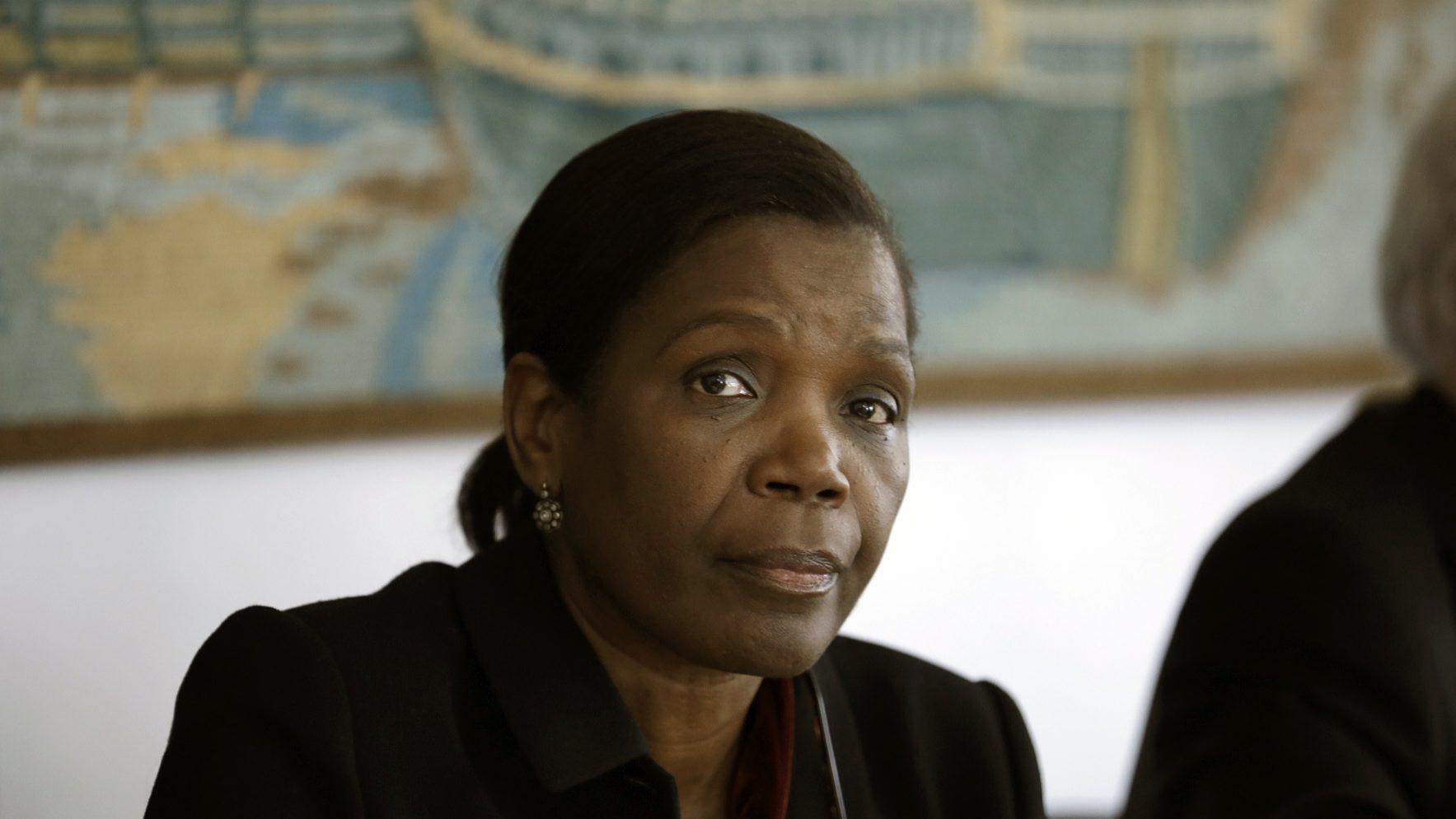 """Ministério da Justiça tem """"absoluta confiança"""" no sorteio de processos aos juízes"""