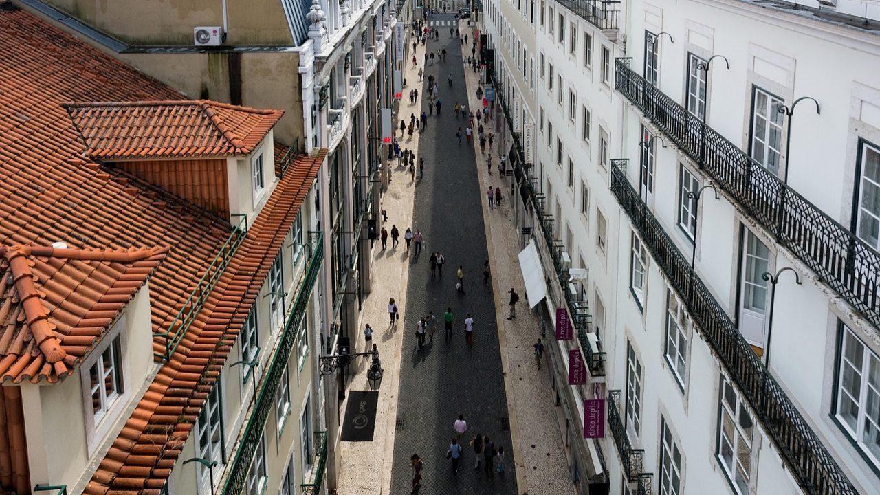 OTRV substituem certificados no financiamento do Estado junto das famílias. Portugal quer 380 milhões em panda bonds