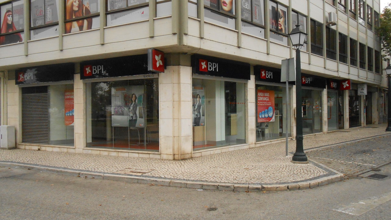 Banco BPI integra negócios da banca de investimento e sociedade de risco