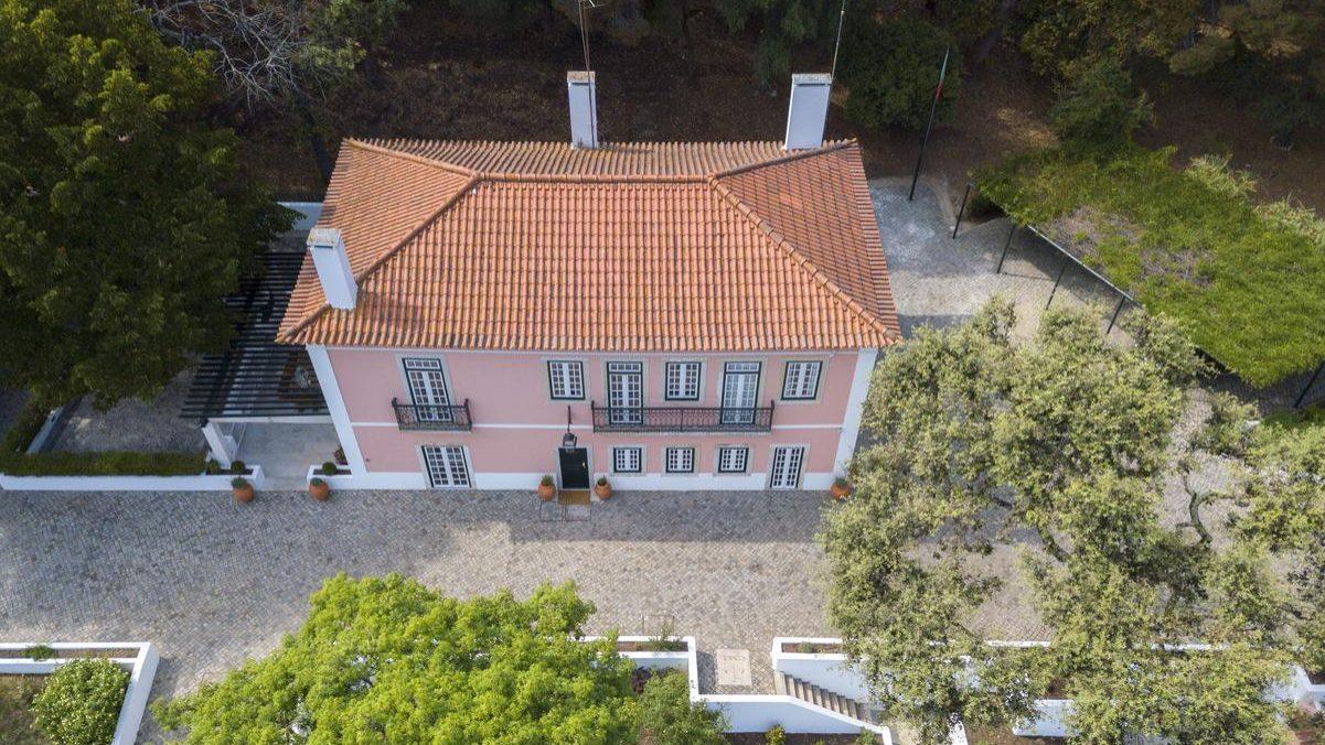 Bloco quer conhecer lista completa dos imóveis concessionados pela Câmara de Lisboa