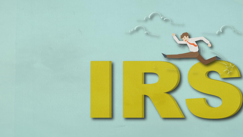 No limiar do escalão? Veja as simulações para perceber o impacto da não atualização das tabelas de IRS