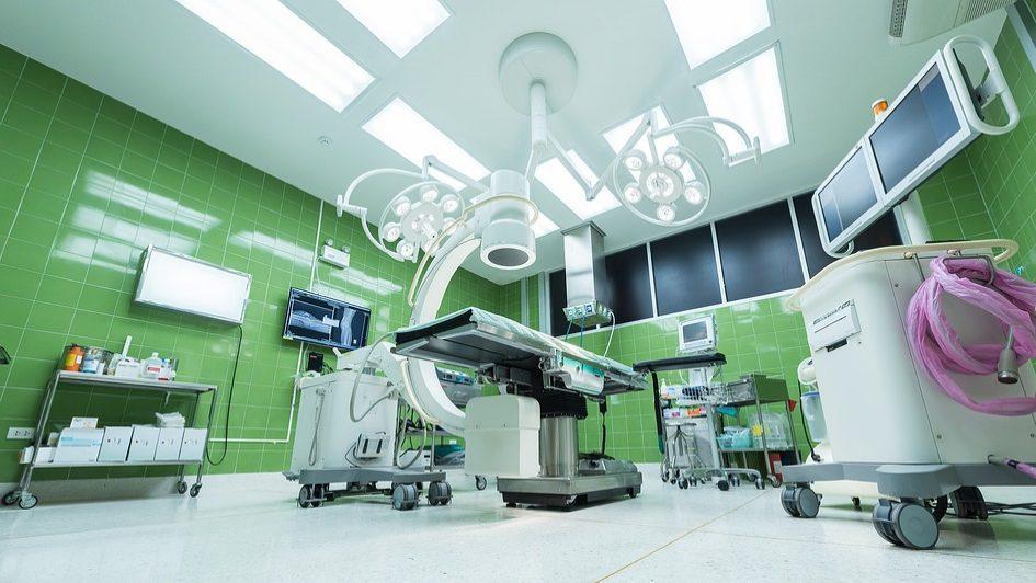 Contratos do Estado com hospitais EPE preveem prejuízos à partida, diz o Conselho das Finanças Públicas