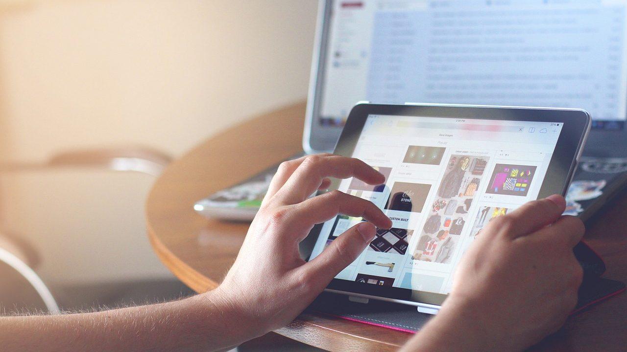 UE e autoridades do consumidor exigem rigor nas regras do comércio online