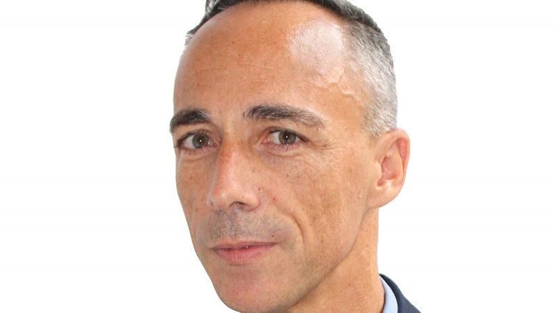PLMJ Advogados de Faro reforça áreas de imobiliário, urbanismo e turismo