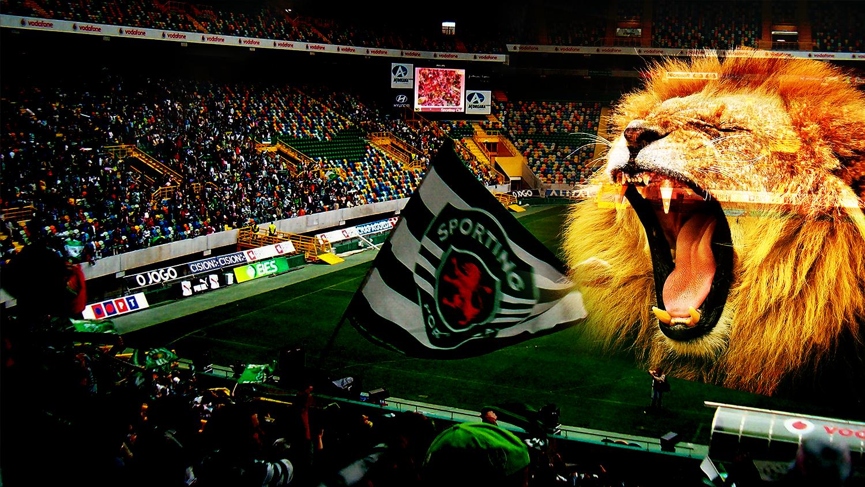 Novo Banco atrasa perdão de dívida ao Sporting