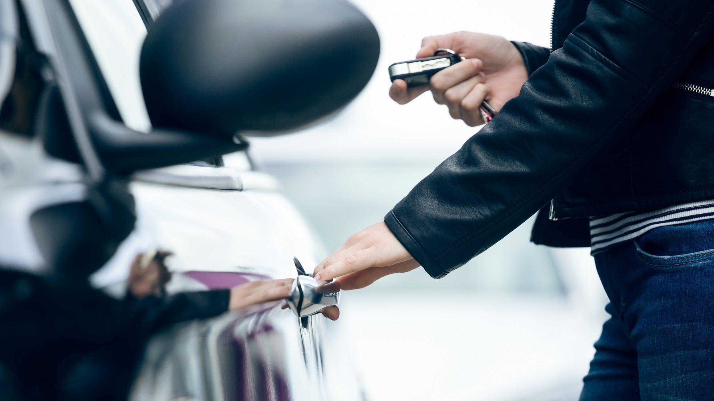 Tribunal Constitucional recusa recurso do Fisco sobre ISV de carro usado importado