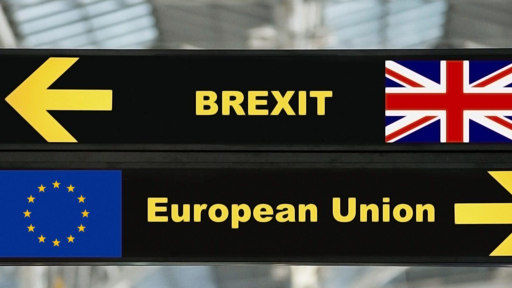 Brexit. Dúvidas no curto prazo, confiança no longo prazo