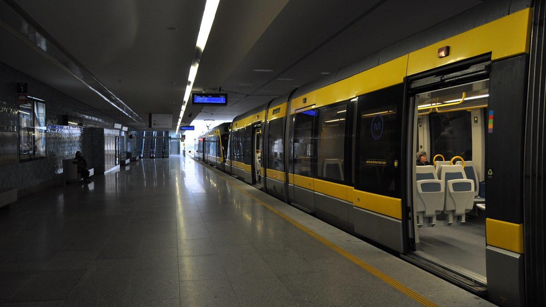 Metro do Porto aprova contas de 2018 e elege novos orgãos sociais