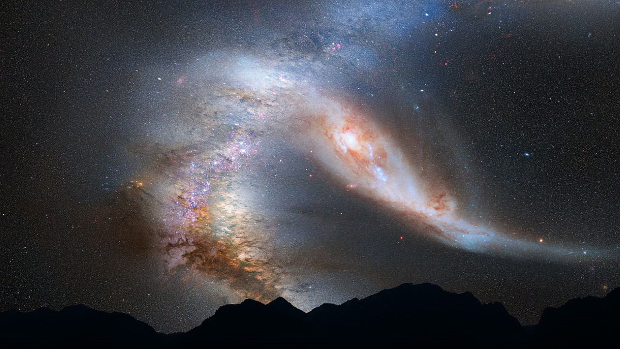 Fascinado com o espaço? A EuropeanSpace Agency já abriu candidaturas para estágios