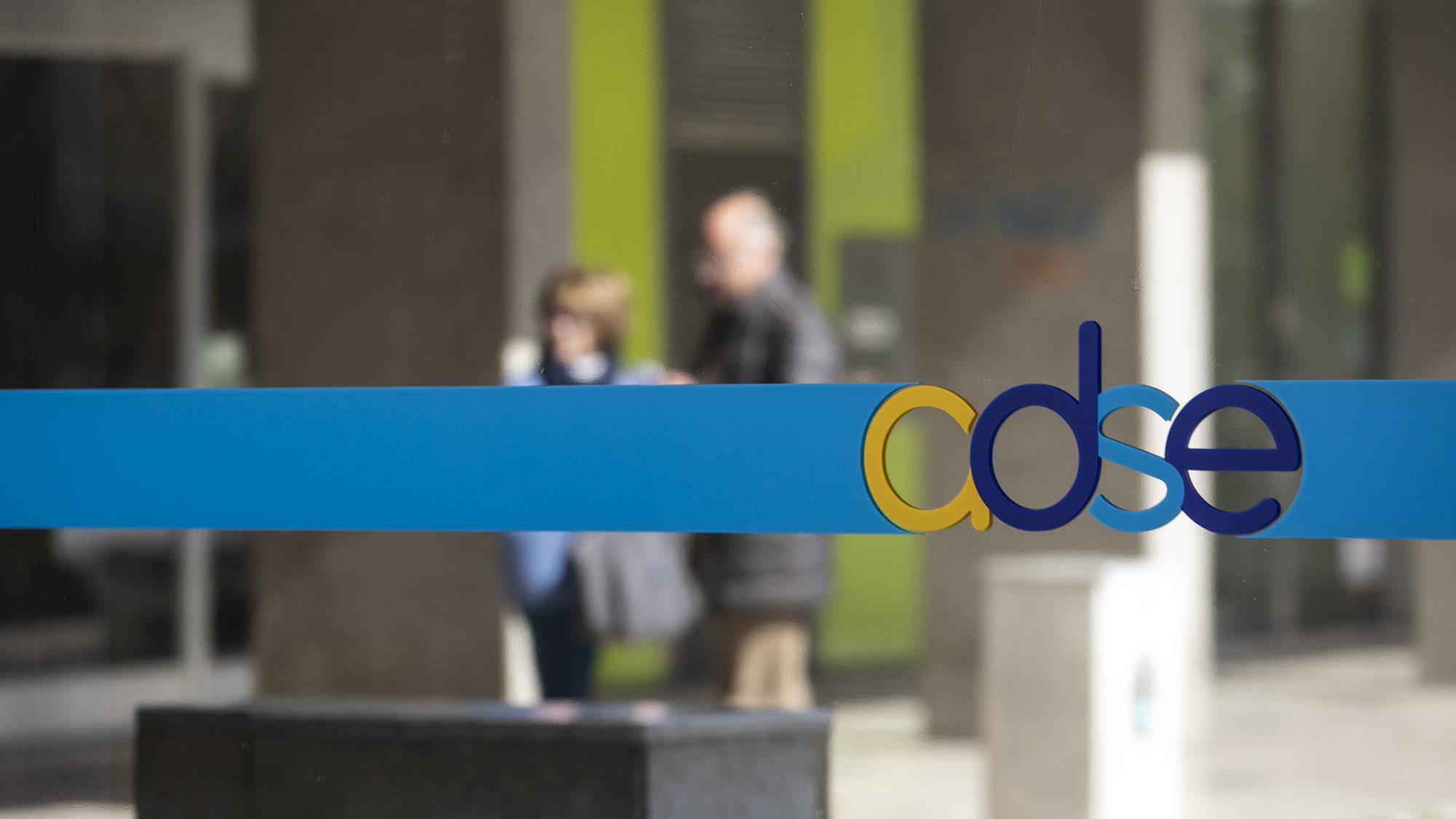 Covid-19: ADSE passa a pagar teleconsultas no regime convencionado