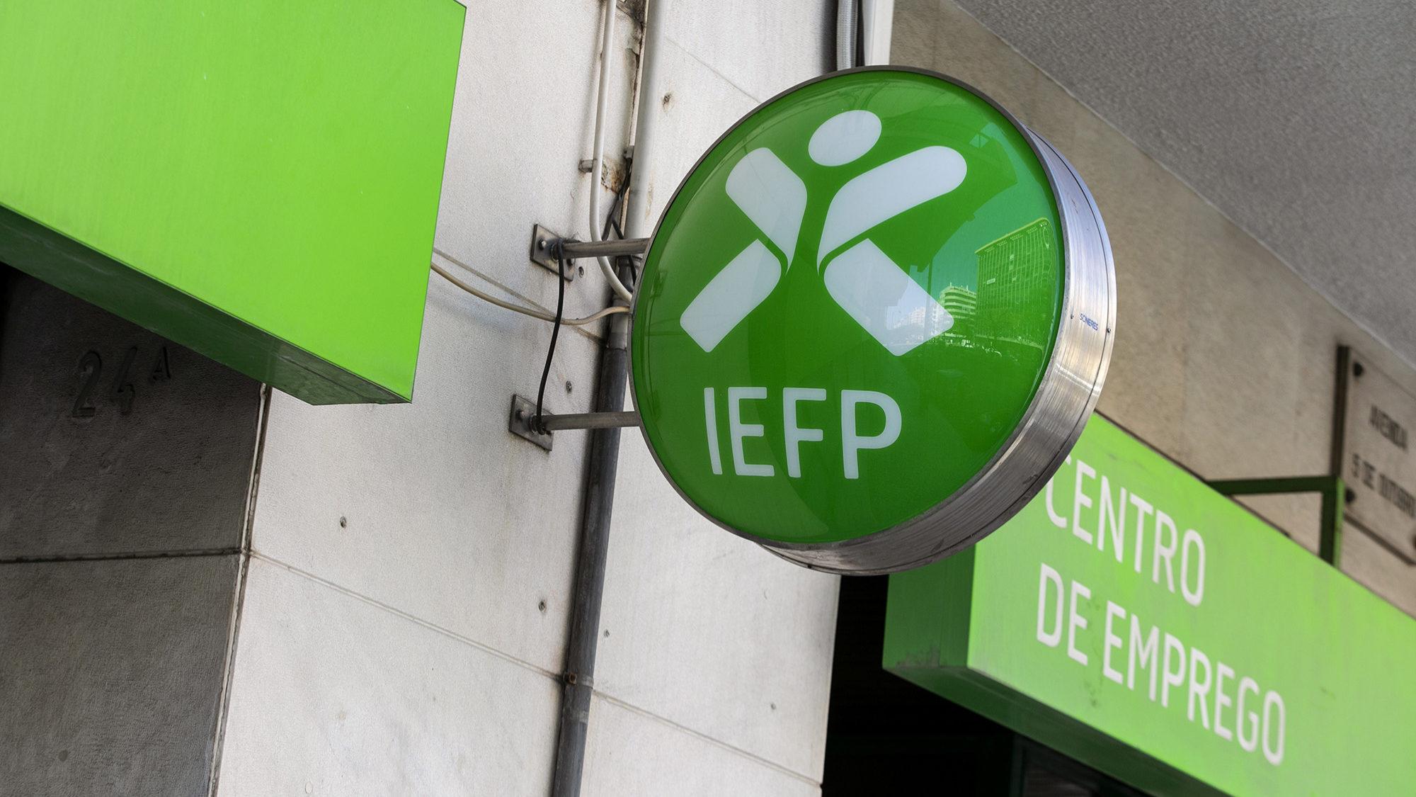 IEFP vai publicitar no estrangeiro ofertas de emprego para atrair trabalhadores