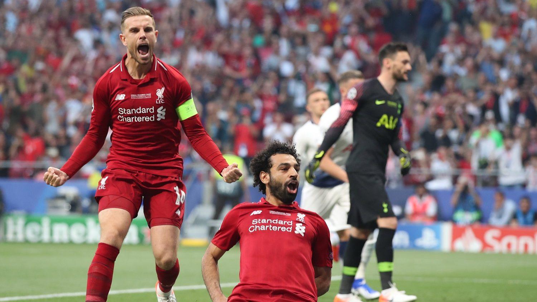 Premier League afasta recomeço em maio e quer cortar salários de jogadores