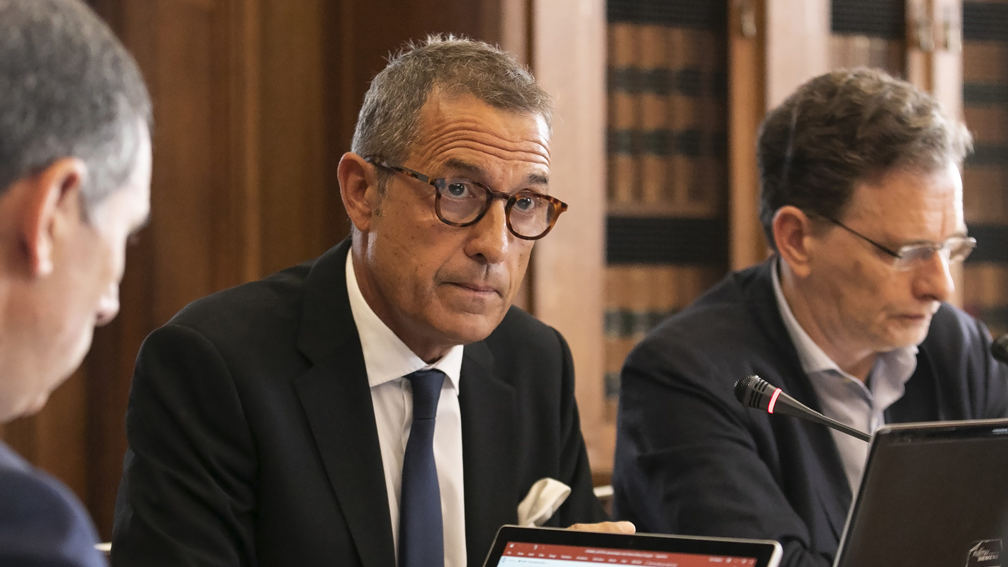EDP processa Estado. Exige 717 milhões de euros