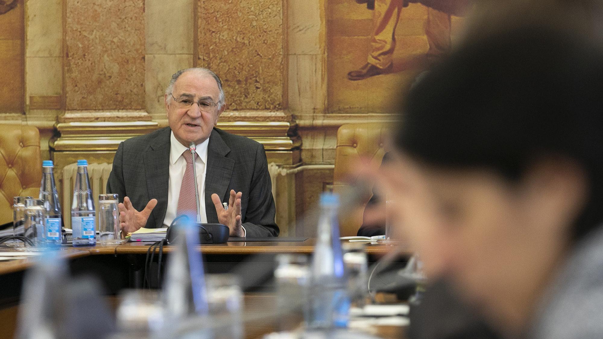 Bancos rejeitam nova legislação sobre comissões do Bloco de Esquerda