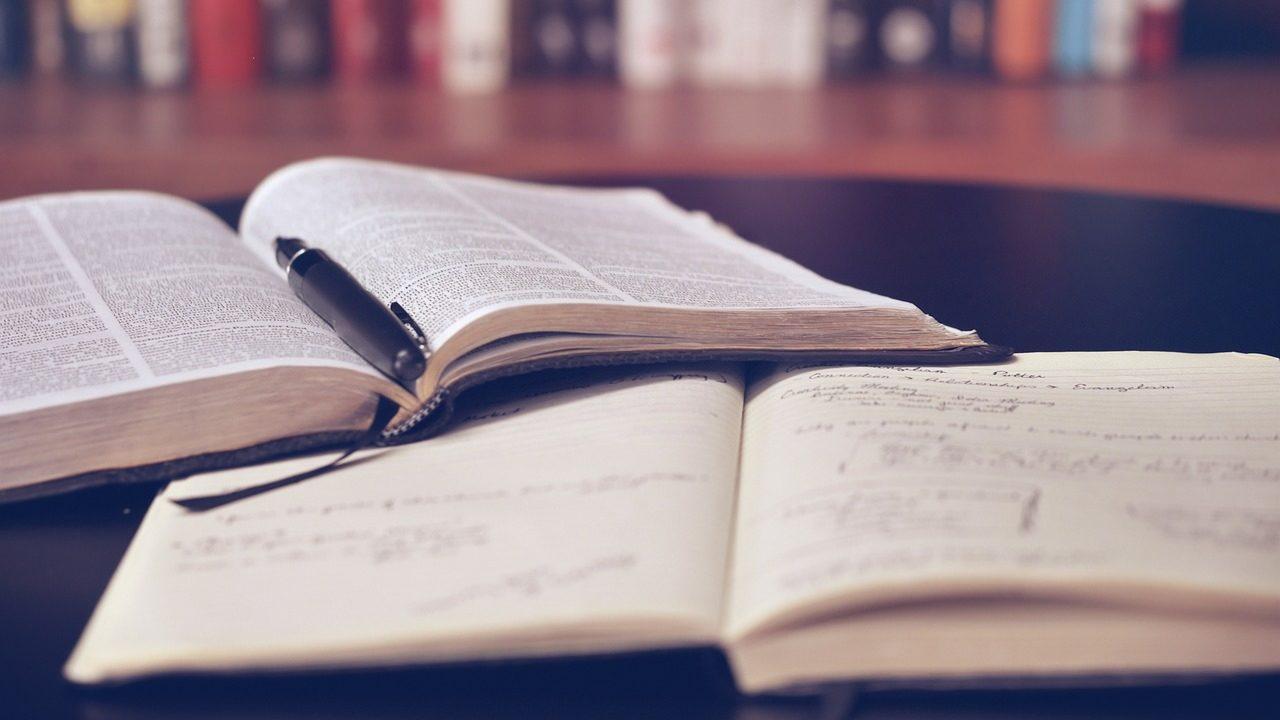Governo vai criar incentivos para assegurar professores nas escolas