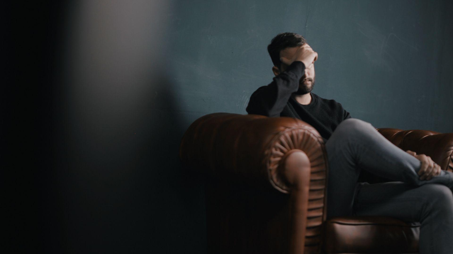 Saúde mental custa quase 250 mil milhões às empresas