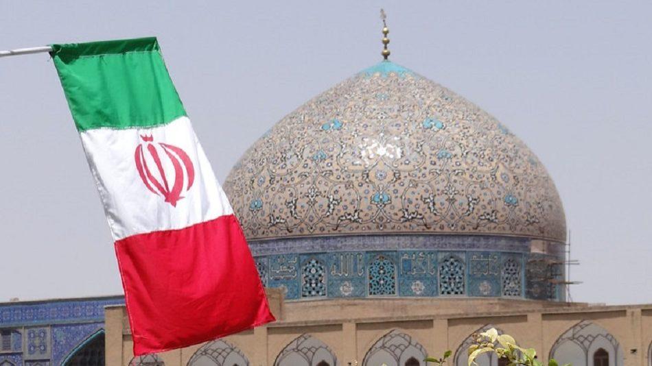 Irão disponível para renegociar acordo nuclear com potências