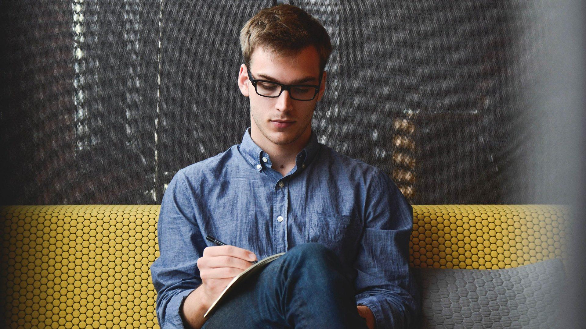 Direito a desligar? Quase 40% dos trabalhadores são contactados fora do horário