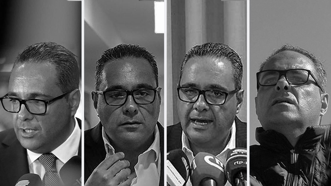 Quatro pré-avisos de greve em cinco meses. O que mudou no discurso dos sindicatos?