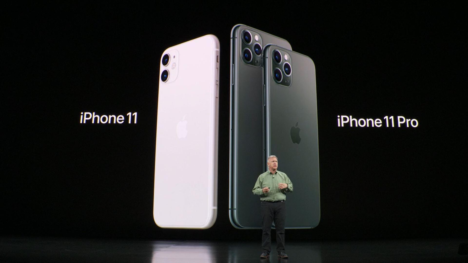 iPhone está a ser um sucesso de vendas. Preço mais baixo ajuda