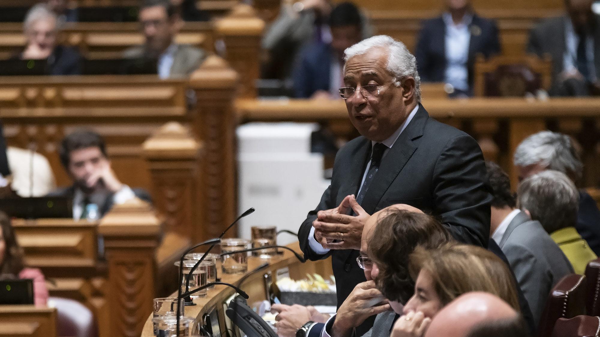 Câmaras e regiões autónomas fora das regras das PPP