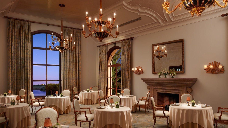 Restaurantes e hotéis em Portugal e Espanha mais baratos do que na UE em 2018