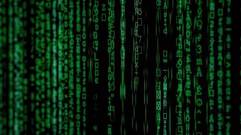 Ataques cibernéticos e a continuidade do negócio