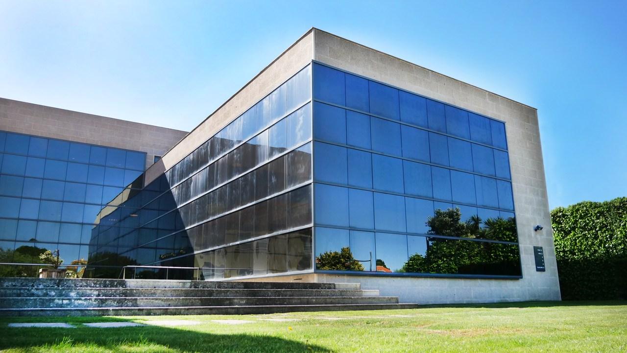 Voltalia vai contratar 40 novos colaboradores maioritariamente para o Porto