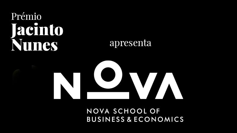 Nova School of Business & Economicsselecionada