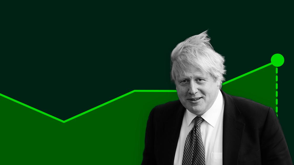 Com a vitória de Boris, vem aí o Brexit. E agora?
