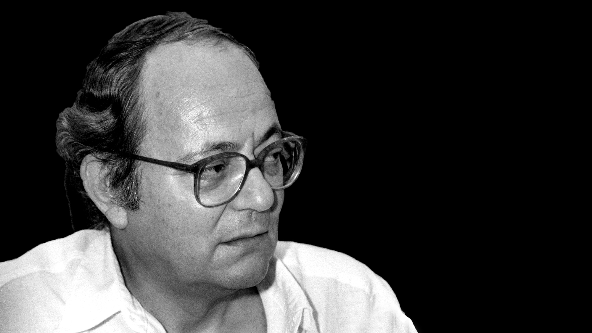 Morreu o historiador e colunista Vasco Pulido Valente