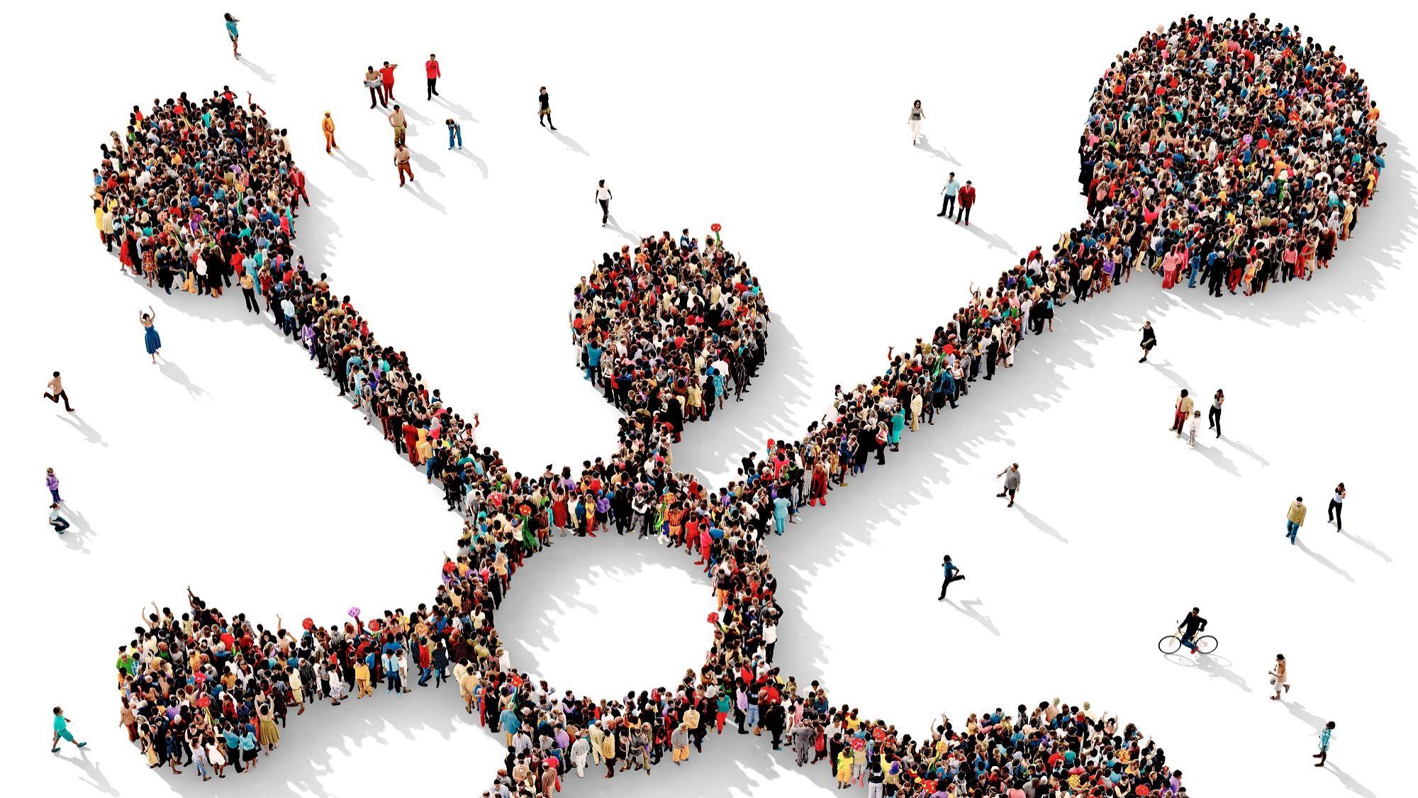 Como a gestão de benefícios se tornou o futuro da gestão de pessoas