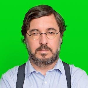 Imagem de António Costa