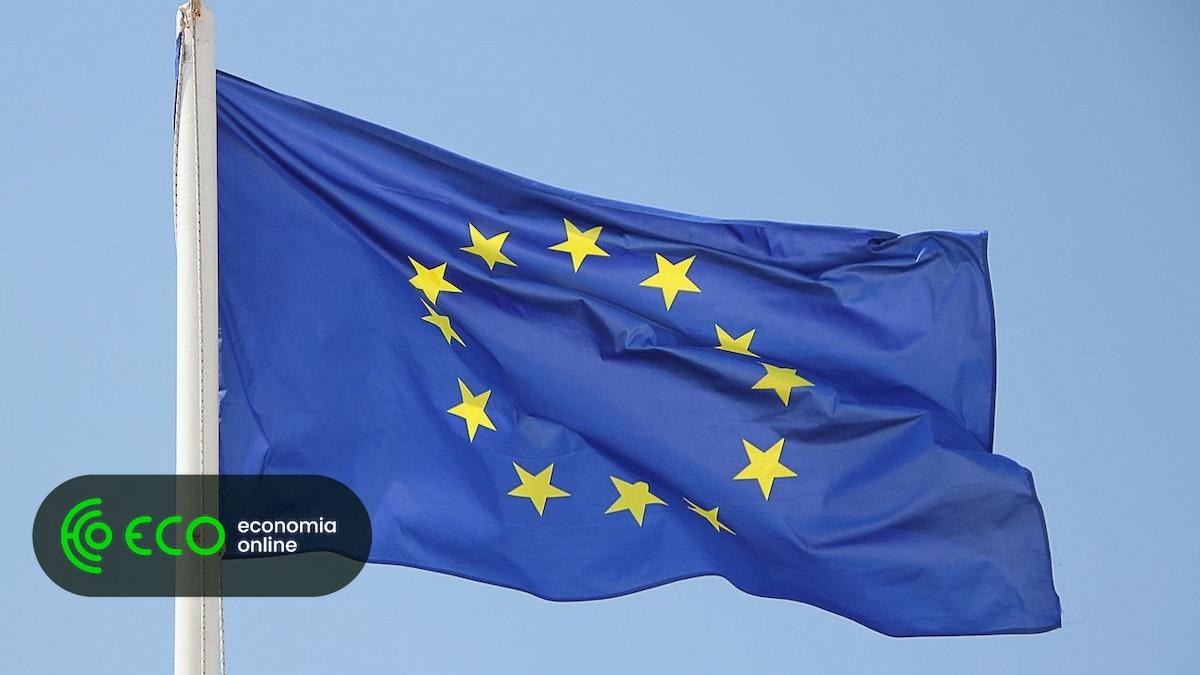 Europeias: PS Na Frente Com 34%, Mais 6,9 Pontos Do Que O