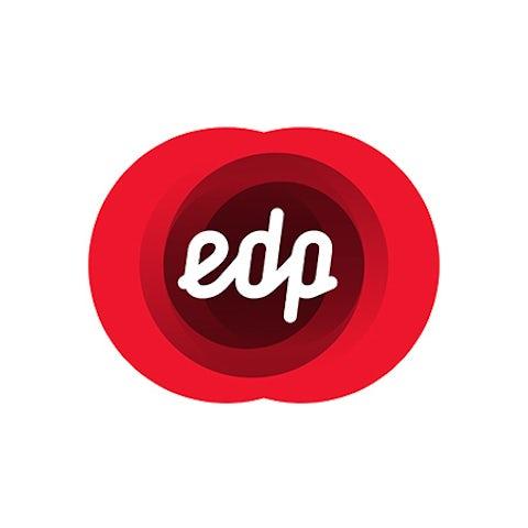 EDP – Energias de Portugal