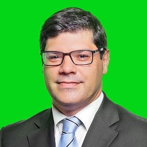 Imagem de Eurico Brilhante Dias