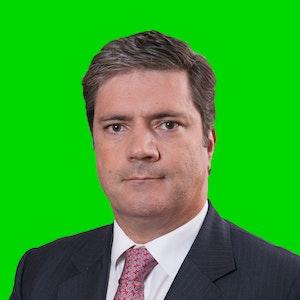 Imagem de Paulo Núncio